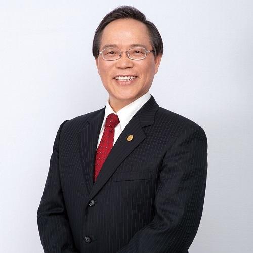 Chi Mau Hsieh cropped