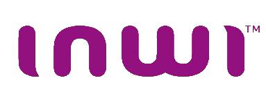 Inwi Logo
