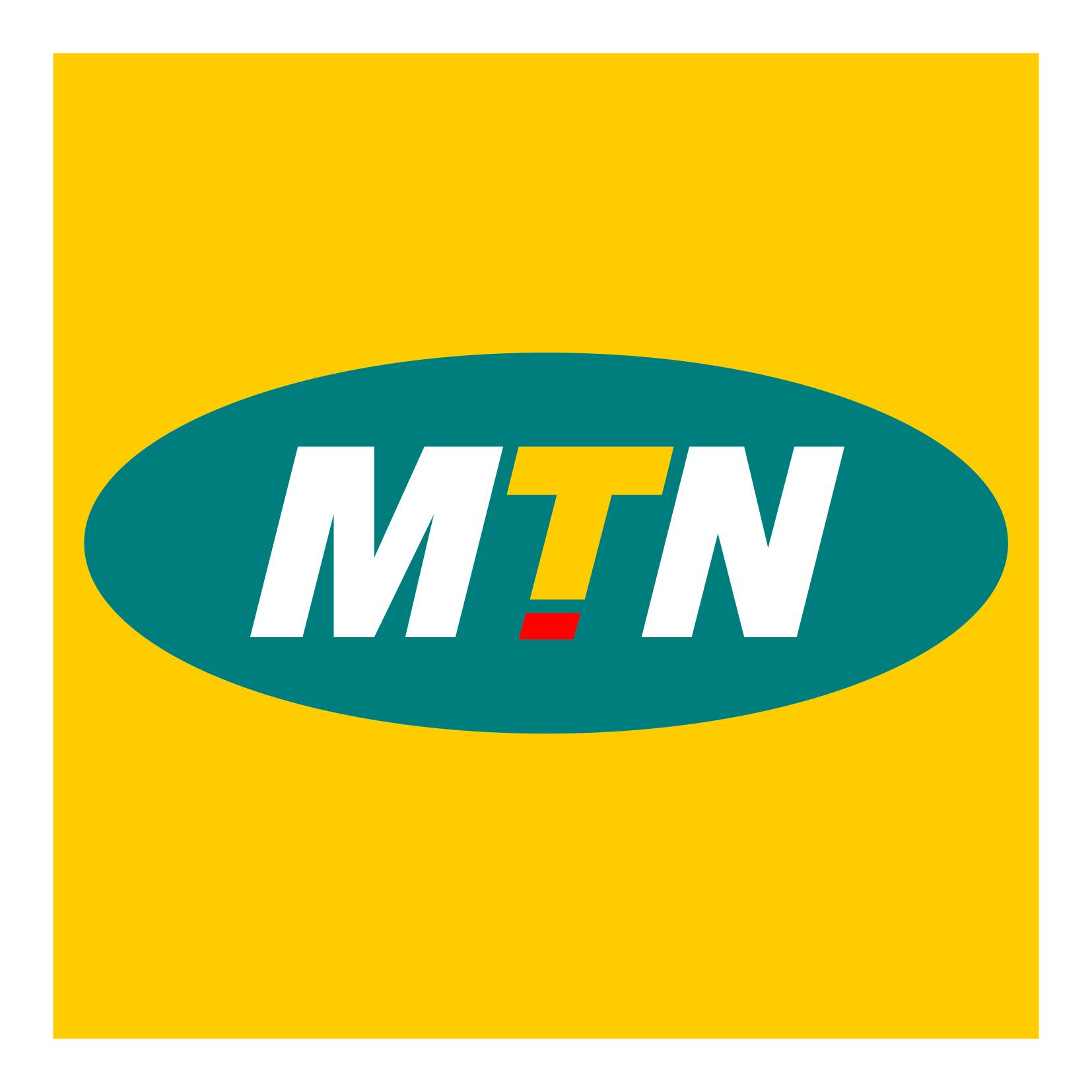 MTN Logo 1