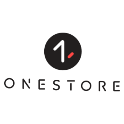 ONE Store 1
