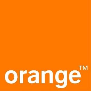 Orange Logo300x300