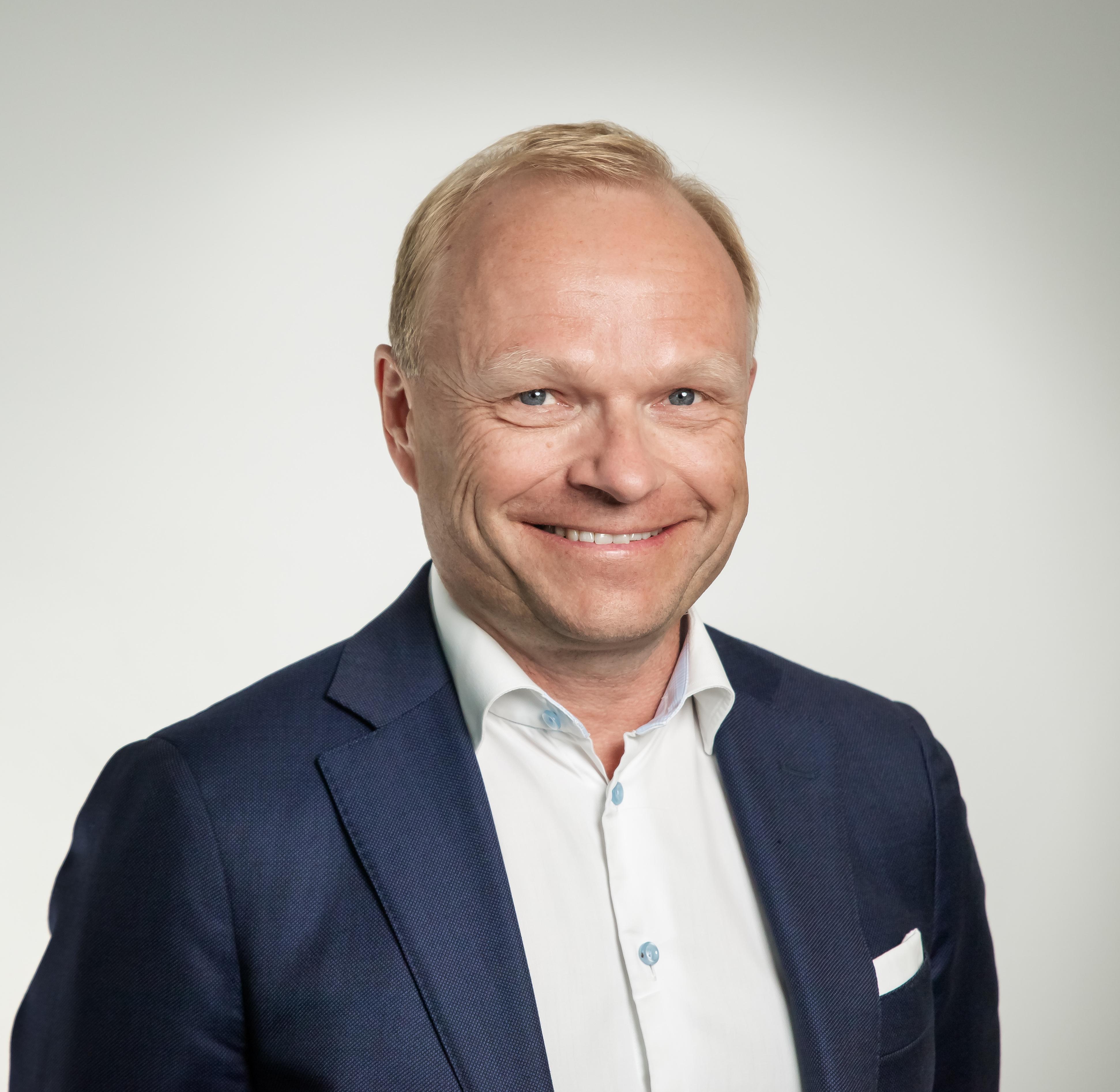Resrc ID27792 Pekka Lundmark 007 1