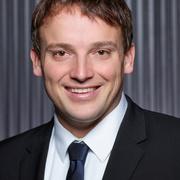 SAP Executives Klein 001 t d 842x600