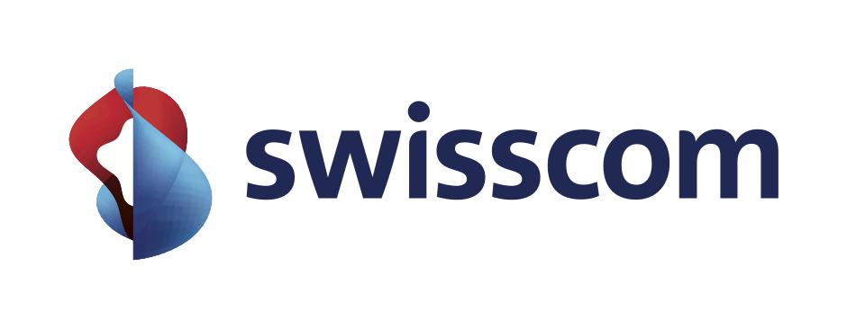 Swisscom Horizontal CMYK Colour Navy Kopie