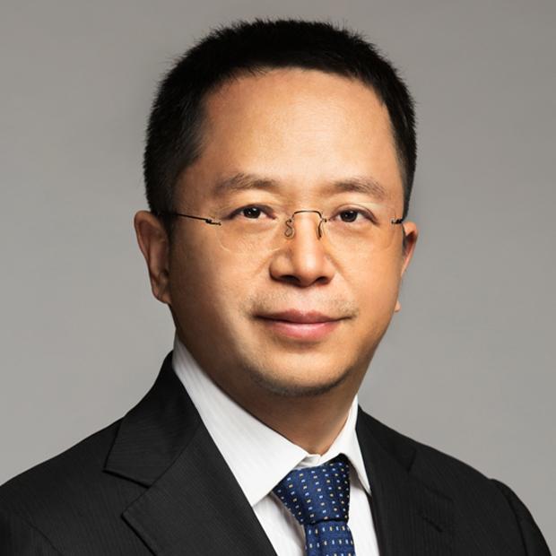 Zhou Hongyi resize