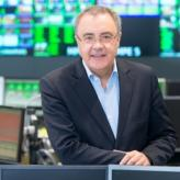 Cellnex CEO photo Tobias Martinez