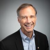 Tom Bartlett 2020 web