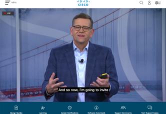 Screenshot-2019-04-30-at-09.36.57