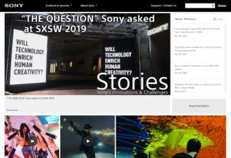 Screenshot-2019-04-30-at-15.51.28