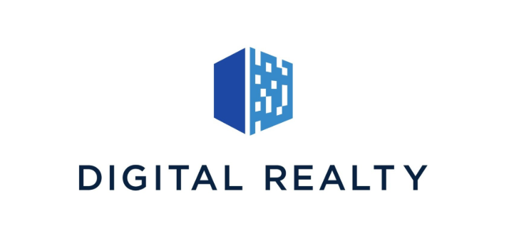 Digital realty 2png