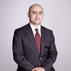 Alexey Kornya GSMA Digital Declaration