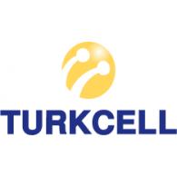 Turkcell logo ai converted