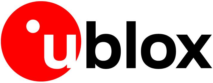 Ublox Full Color CMYK pos 0