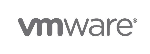 Vmw logo vmware logo grey